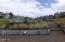 4175 NW Hwy 101, H-4, Depoe Bay, OR 97341 - Meadow hot tub path