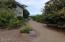 4175 NW Hwy 101, H-4, Depoe Bay, OR 97341 - Foot path