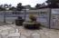 4175 NW Hwy 101, H-4, Depoe Bay, OR 97341 - IMG_4831