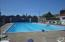 1602 NW Parker Ave, Waldport, OR 97394 - Bayshore pool