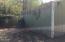 402 N Charmwood Loop, Otis, OR 97368 - 2AD198E9-62F2-4736-8ACD-E1BA31F1F220
