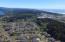 3500 NE Voyage Loop, Lincoln City, OR 97367 - 3500 NE Voyage Loop (11)
