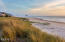 TL 500 Gaurdenia Ave, Pacific City, OR 97135 - Oceanfront Lot