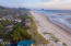 TL 500 Gaurdenia Ave, Pacific City, OR 97135 - Aerial