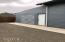2515 1st St, Tillamook, OR 97141 - IMG_4980