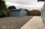 2515 1st St, Tillamook, OR 97141 - IMG_4981