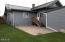 2515 1st St, Tillamook, OR 97141 - IMG_4983