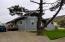 2515 1st St, Tillamook, OR 97141 - MVIMG_20190531_071523
