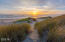 TL 600 Holly Ave, Pacific City, OR 97135 - Oceanfront Lot