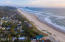 TL 600 Holly Ave, Pacific City, OR 97135 - Aerial