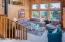 7265 Saghalie Ln., Pacific City, OR 97135 - Living Room