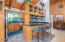 7265 Saghalie Ln., Pacific City, OR 97135 - Kitchen