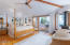 7265 Saghalie Ln., Pacific City, OR 97135 - Master Suite