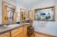 7265 Saghalie Ln., Pacific City, OR 97135 - Master Suite Bathroom