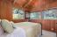 7265 Saghalie Ln., Pacific City, OR 97135 - Bedroom 3