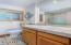 7265 Saghalie Ln., Pacific City, OR 97135 - Bathroom 2