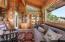 7265 Saghalie Ln., Pacific City, OR 97135 - Family Room