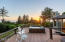 7265 Saghalie Ln., Pacific City, OR 97135 - Sunset on the Deck