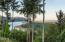 7265 Saghalie Ln., Pacific City, OR 97135 - Views