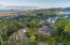 7265 Saghalie Ln., Pacific City, OR 97135 - Aerial