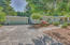 485 Seagrove Loop, Lincoln City, OR 97367 - Front of House