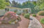 485 Seagrove Loop, Lincoln City, OR 97367 - Front Walk