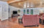485 Seagrove Loop, Lincoln City, OR 97367 - Living Room