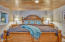 485 Seagrove Loop, Lincoln City, OR 97367 - Master Bedroom