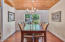 485 Seagrove Loop, Lincoln City, OR 97367 - Dining Room