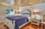 485 Seagrove Loop, Lincoln City, OR 97367 - Guest Bedroom