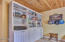 485 Seagrove Loop, Lincoln City, OR 97367 - Utility Room