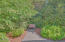 485 Seagrove Loop, Lincoln City, OR 97367 - Graveled walkway