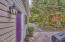 485 Seagrove Loop, Lincoln City, OR 97367 - Patio