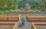 485 Seagrove Loop, Lincoln City, OR 97367 - Raised Garden Beds