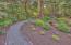 485 Seagrove Loop, Lincoln City, OR 97367 - Backyard