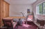 485 Seagrove Loop, Lincoln City, OR 97367 - Hobby Room