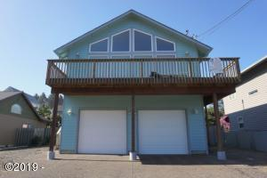 2004 NE 58th Street, Lincoln City, OR 97367 - Exterior Best