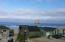 34355 Ocean Drive, Pacific City, OR 97135 - new14