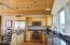 34355 Ocean Drive, Pacific City, OR 97135 - pic1