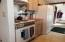 1805 NW Sandpiper Drive, Waldport, OR 97394 - Kitchen 1
