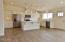 1813 NW Bayshore Dr, Waldport, OR 97394 - Open Bright Kitchen