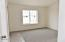 1813 NW Bayshore Dr, Waldport, OR 97394 - Bed Room