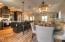 5293 NE Wave Lane, Lincoln City, OR 97367 - Dining-Kitchen 3