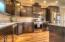 5293 NE Wave Lane, Lincoln City, OR 97367 - Kitchen 1