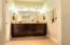 5293 NE Wave Lane, Lincoln City, OR 97367 - Master Bath 1