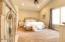 5293 NE Wave Lane, Lincoln City, OR 97367 - Master Bedroom 1