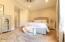 5293 NE Wave Lane, Lincoln City, OR 97367 - Master Bedroom 2