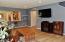 2295 SE Merten Dr, Waldport, OR 97394 - Living Room from Entry