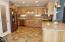 2295 SE Merten Dr, Waldport, OR 97394 - Modern Kitchen
