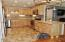 2295 SE Merten Dr, Waldport, OR 97394 - Glass Tile